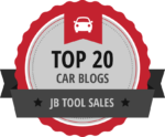 jbt-top-blogs-badge