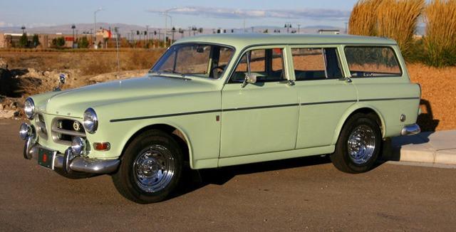 1966-volvo-122S-3