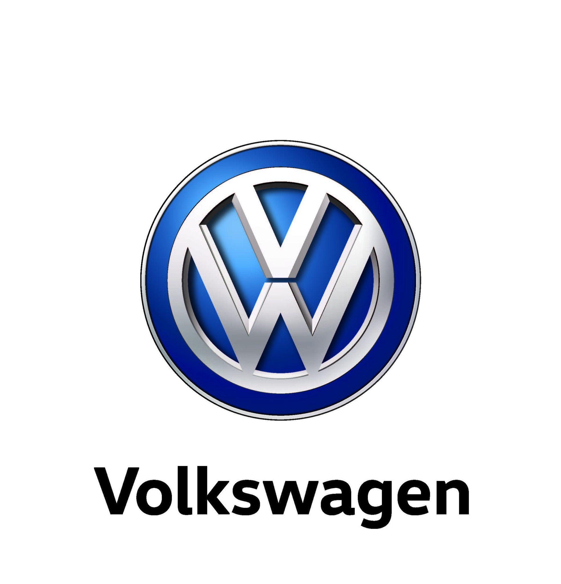 Volkswagen of america inc logo 6261 motorhead mama for La puente motors inc