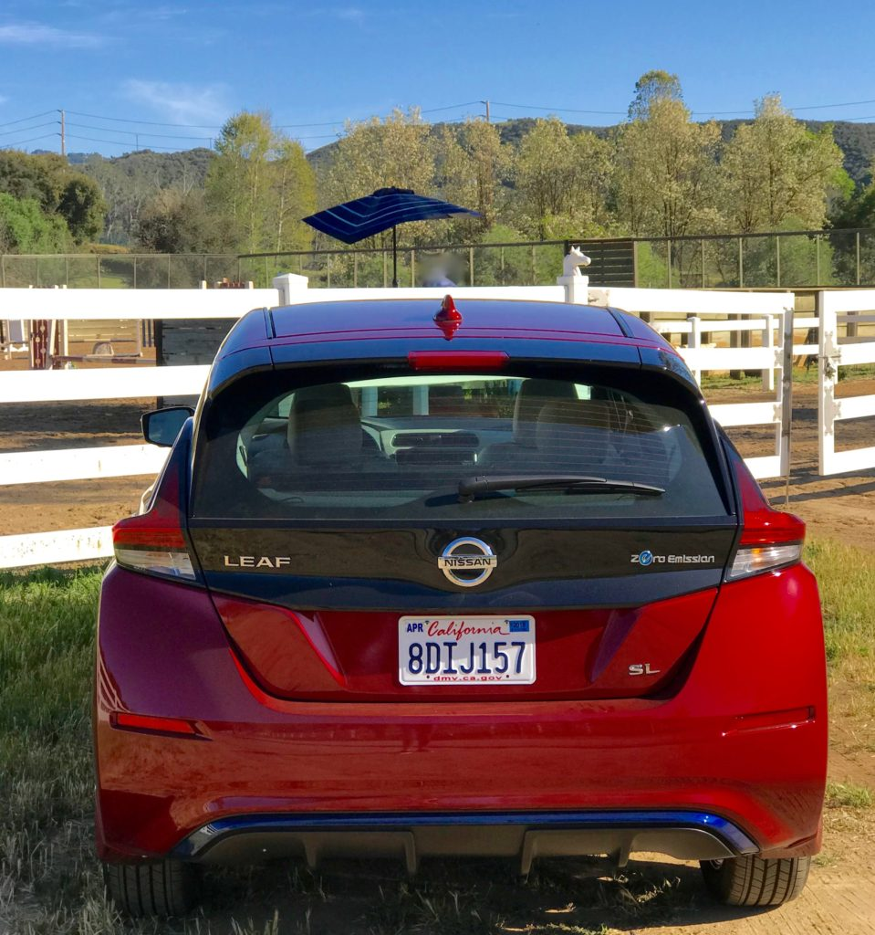 funny car blog