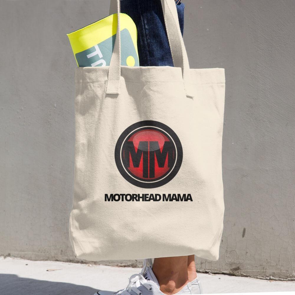 gifts for car loving women
